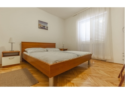 Dům Ivan - Poreč Chorvatsko