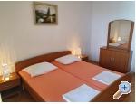 Appartements Kero - Poreč Kroatien