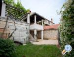 Holiday house Rakovac Chorvatsko