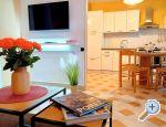 Villa Diana Kroatien