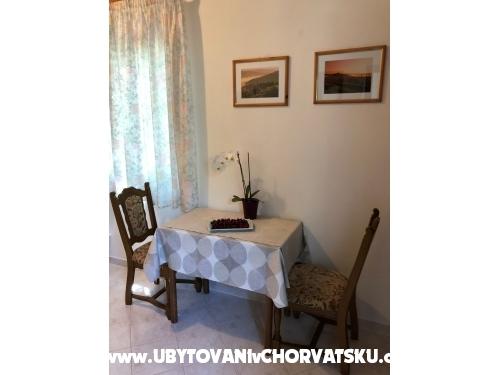 App. Villa Matić - Poreč Croazia