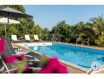 Villa Verde-samo odrasli-adults onl - Poreč Chorvatsko