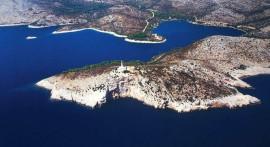 potápění Struga