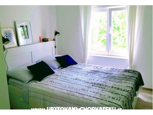 Apartman Brnistra - Primošten Hrvatska