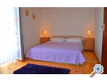 Apartment Primo�ten Burica - Primo�ten Kroatien
