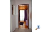 Apartment Primošten Burica - Primošten Kroatien