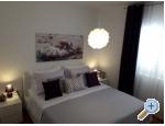 Apartment Julka - Primošten Kroatien