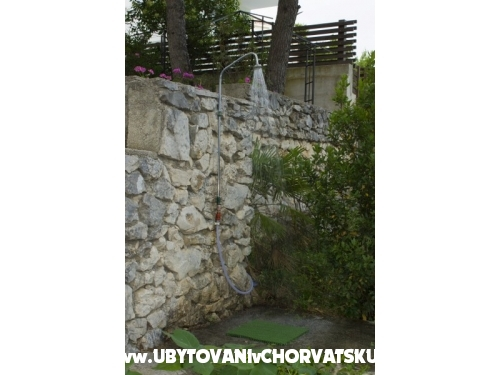 Apartman Porat - PRIMOŠTEN - Primošten Hrvatska