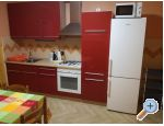 Apartment Stanko - Primo�ten Kroatien