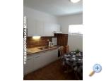 Appartements   Luka - Primošten Kroatien