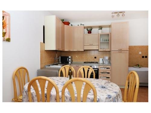 Apartmani Petra - Primošten Hrvatska