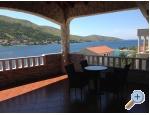Appartements ANTONIA - Primo�ten Kroatien