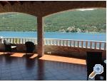 Appartements ANTONIA - Primošten Kroatien