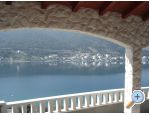 Apartments ANTONIA, Primosten, Croatia