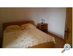 Appartements Banovac - Primošten Kroatien