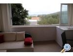 Appartements Bilokapić - Primošten Kroatien