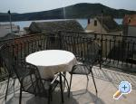 Appartements Huljev - Primo�ten Croatie