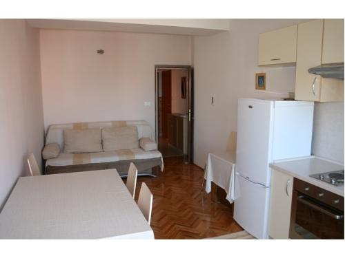 Apartmány Josipa - Primošten Chorvatsko