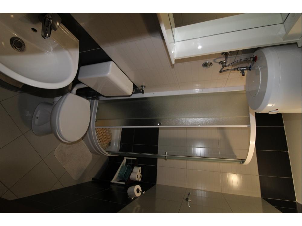 Apartments Lorento - Primo�ten Croatia