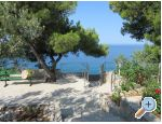 Apartments Maja - Primo�ten Croatia