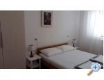 Appartements Mateo - Primošten Kroatien