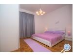 Appartements Miliša - Primošten Kroatien