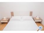 Appartements Nada - Primo�ten Kroatien