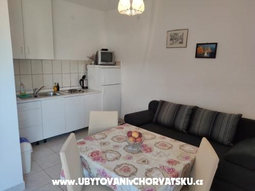 Apartmani Peran - Primošten Hrvatska