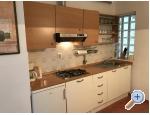 Appartements Smiljana - Primošten Kroatien
