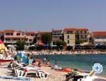 Apartments Smiljana - Primo�ten Croatia