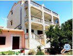 Apartments Svircic Croatia