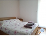 Appartements Vinko Banovac - Primošten Kroatien