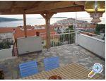 Apartmani Zvone - Primošten - Primošten Hrvatska