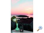 Ferienwohnungen TON�I I IRIS*** - Primo�ten Kroatien