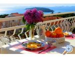 Apartmans TONI I IRIS*** Croatia