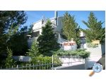 Primosten Apartments Gordana