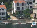 Apartmny paradii Croatia