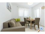 Appartements Vesna - Primo�ten Kroatien