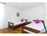 Appartement Primošten Center - Primošten Kroatien