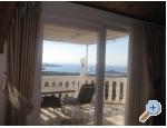 Appartement Santa-Marina - Primošten Kroatien