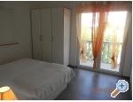 Ferienwohnungen Blue Eye - Primošten Kroatien
