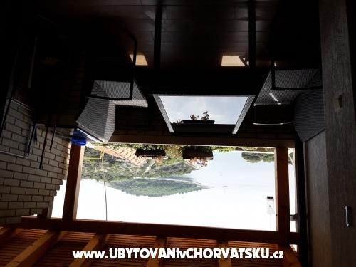 Casa Panorama - Primošten Croazia