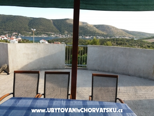 Last minute:May,June Discount - 50% - Primošten Chorvatsko