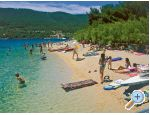 Ferienwohnungen for 2-4 and 6-8 persons - Primo�ten Kroatien