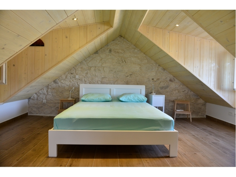 Stonehouse Popo�o - Primo�ten Chorv�tsko
