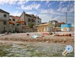Stonehouse Popožo - Primošten Kroatien