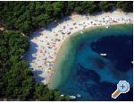 Ferienhaus Vlasta - Primošten Kroatien