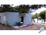 Vacation house - Primo�ten Croatia