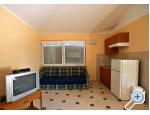 OAZA Appartements - Primošten Kroatien
