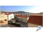 Scorpion Ferienwohnungen - Primošten Kroatien